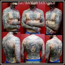 Pat7_tous_droits_réservés_Baobab_Tatouage