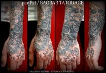 Pat8_tous_droits_réservés_Baobab_Tatouage