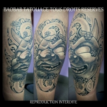 Pat91_tous_droits_réservés_Baobab_Tatouage