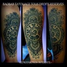 Pat94_tous_droits_réservés_Baobab_Tatouage
