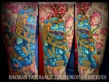 Pat99_tous_droits_réservés_Baobab_Tatouage