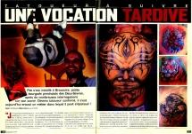Presse 1 Tatouage magazine (1)