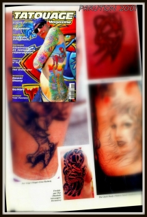 Presse 2 Tatouage magazine (1)