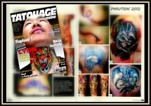 Presse 2 Tatouage magazine (11)