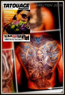 Presse 2 Tatouage magazine (12)