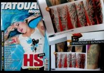 Presse 2 Tatouage magazine (13)