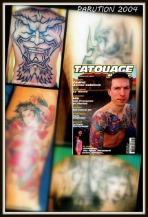 Presse 2 Tatouage magazine (14)