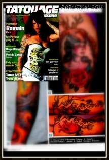 Presse 2 Tatouage magazine (15)