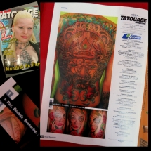 Presse 2 Tatouage magazine (16)
