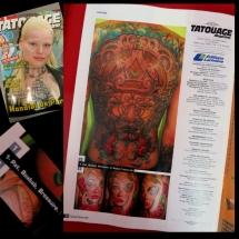 Presse 2 Tatouage magazine (16)