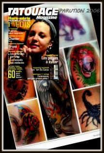 Presse 2 Tatouage magazine (17)