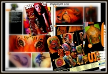 Presse 2 Tatouage magazine (18)