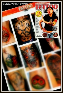 Presse 2 Tatouage magazine (19)