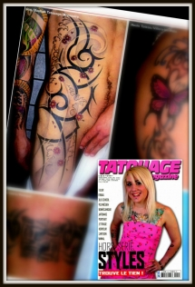 Presse 2 Tatouage magazine (2)