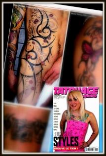 Presse 2 Tatouage magazine (2)