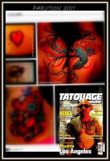 Presse 2 Tatouage magazine (20)