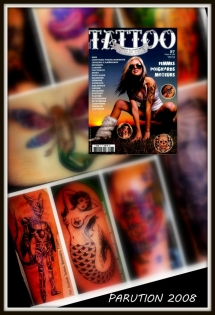 Presse 2 Tatouage magazine (21)