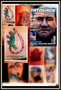 Presse 2 Tatouage magazine (22)