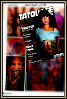 Presse 2 Tatouage magazine (23)