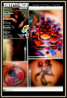 Presse 2 Tatouage magazine (4)