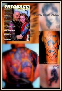 Presse 2 Tatouage magazine (5)