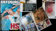 Presse 2 Tatouage magazine (6)