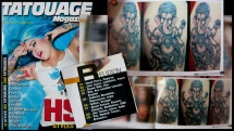 Presse 2 Tatouage magazine (8)