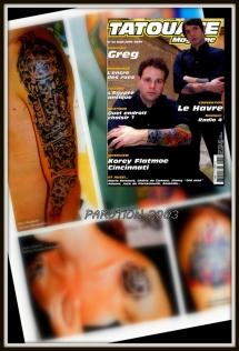 Presse 2 Tatouage magazine (9)