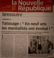 Presse 3 journaux (1)