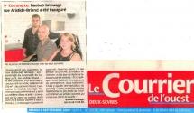 Presse 3 journaux (2)