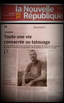 Presse 3 journaux (4)