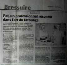 Presse 3 journaux (5)