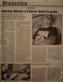Presse 3 journaux (6)
