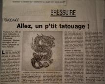 Presse 3 journaux (7)