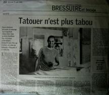 Presse 3 journaux (8)