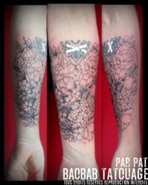 Pat1 (9)